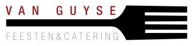 logo_vanguyse