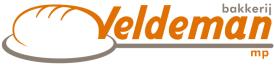 Logo_Veldeman