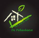 Polkenhoeve