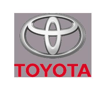 toyota-mini-logo-header