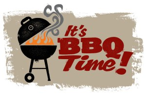 Its-BBQ-Time